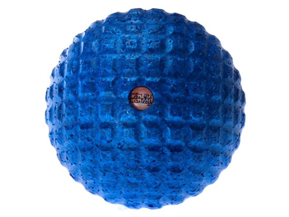 BigBall blau