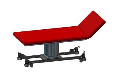 spineFiT SafetyLine
